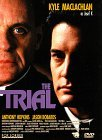 Trial, The (1994)