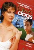 Lawn Dogs (1998)