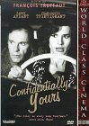 Confidentially Yours ( Vivement dimanche! )
