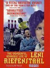 Wonderful, Horrible Life of Leni Riefenstahl, The ( Macht der Bilder: Leni Riefenstahl, Die )