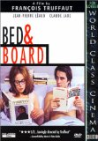 Bed & Board ( Domicile conjugal )