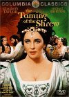 Taming of the Shrew, The (1967)