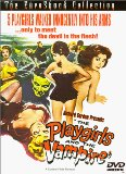 Playgirls & The Vampire ( ultima preda del vampiro, L' )