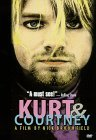 Kurt & Courtney (1998)