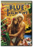 Blue Lagoon, The (1980)
