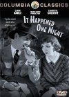 It Happened One Night