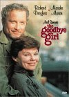 Goodbye Girl, The (1977)