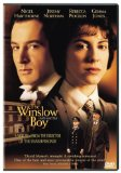 Winslow Boy, The (1999)