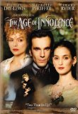 Age of Innocence, The (1993)