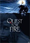 Quest for Fire ( guerre du feu, La ) (1982)