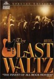 Last Waltz, The (1978)