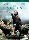 Mission, The (1986)