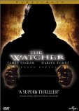 Watcher, The (2000)