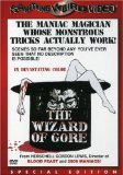 Wizard of Gore, The (1970)