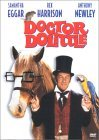 Doctor Dolittle (1967)