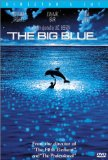 Big Blue, The ( grand bleu, Le )