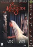 Marquise of O ( Marquise von O..., Die )