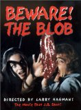 Beware! the Blob ( Son of Blob )