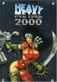 Heavy Metal 2000 ( FAKK2 )