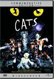 Cats - The Musical (1998)