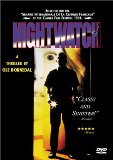 Nightwatch ( Nattevagten )