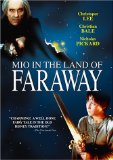 Mio in the Land of Faraway ( Mio min Mio )