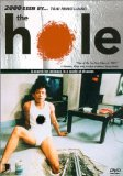Hole, The ( Dong )