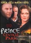 Prince of Central Park (2000)