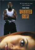 Uninvited Guest ( An Invited Guest )