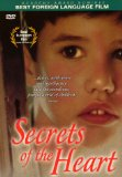 Secrets of the Heart ( Secretos del corazón ) (1997)