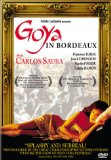 Goya in Bordeaux ( Goya en Burdeos )