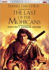 Last of the Mohicans, The (1992)