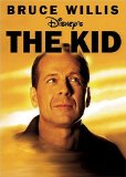 Kid, The (2000)
