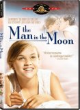 Man in the Moon, The (1991)