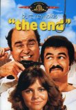 End, The (1978)