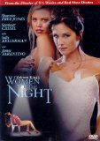 Women of the Night (2000)