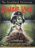 Zombie Lake ( lac des morts vivants, Le )