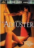 The Adjuster (1992)