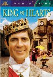 King of Hearts ( roi de coeur, Le )