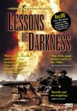 Lessons of Darkness ( Lektionen in Finsternis ) (1995)