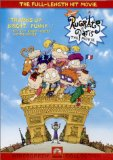 Rugrats in Paris