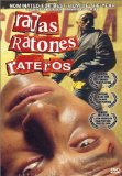 Rodents ( Ratas, ratones, rateros )