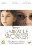 Miracle Worker, The (2000)
