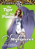 Tiger and the Pussycat, The ( tigre, Il ) (1967)
