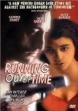 Running Out of Time ( Días contados )
