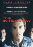 Interview, The (2000)