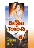 The Bridges at Toko-Ri (1955)