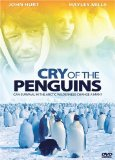 Mr. Forbush and the Penguins ( Cry of the Penguins )