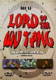 Lord of the Wu Tang ( Yi tian tu long ji: Zhi mo jiao jiao zhu ) (1993)