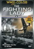 Fighting Lady, The (1944)